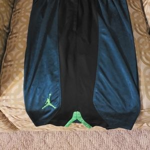 Men's Jordan DRI-FIT shorts